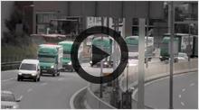 Video TRIV