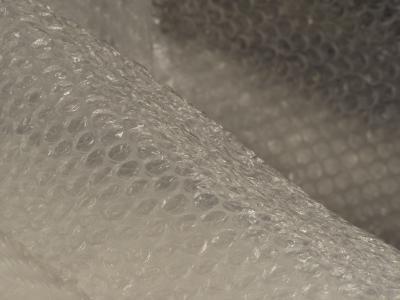 bublinková fólia